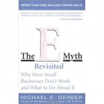 The-E-Myth-Revisited-by-Michael-Gerber