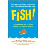 fish-a-remarkable-way-to-boost-morale