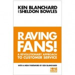 raving-fans-by-ken-blanchard