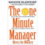 the-one-minute-manager-meets-the-monkey-by-ken-blanchard