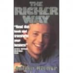 the-richer-way-by-Julian-Richer