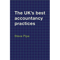 The UK's Best Accountancy Practice