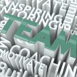 Greenstones Accountants Peterborough - Team