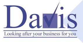 Davis-Business-Services-Logo