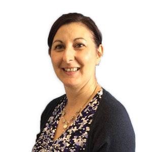 Liz Butler