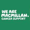 macmillan-logo-sq-100x100