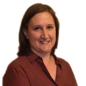 Karin Devle