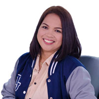 June Baco