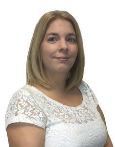 Peterborough Accountants | Greenstones | Julie