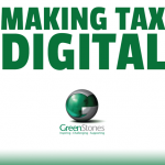Making Tax Digital - Xero - Accountants Peterborough