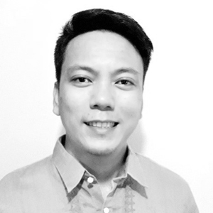 Edgar Bagasin